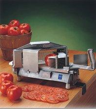 """Nemco Tomato Slicer 1/4""""-0"""
