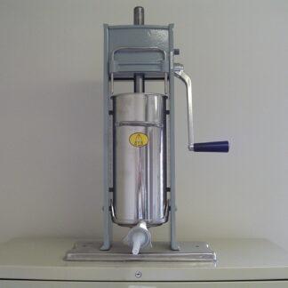 Tre Spade 15 LB Stuffer (Vertical)-0