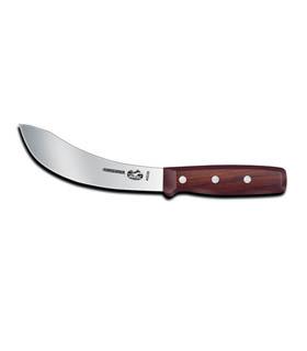 Skinning Knives