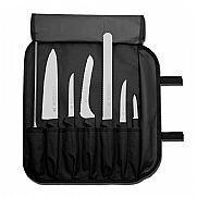 Connoisseur Chef's 7 Piece Set (Cloth Case)-0