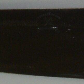 Ferrari 10 IN Chef Knife (Black)