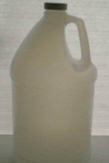 Gallon Packer Tech Oil-0