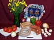 PS Seasoning Tailgater Bratwurst Seasoning-0