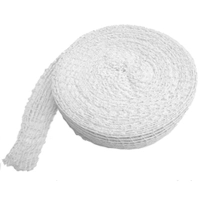 #10 Cotton Netting-0