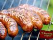 PS Seasoning Sassy Honey BBQ Bratwurst Seasoning-0