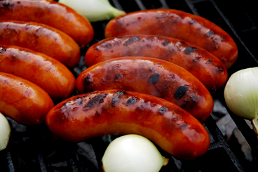 PS Seasoning Srircha and Onion Bratwurst Seasoning-0