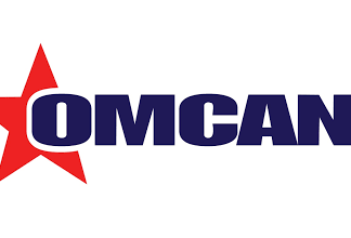 OMCAN Parts & Accessories